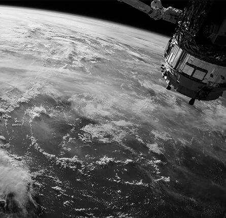 spaceable-careers